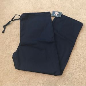 NEW NAVY DICKIES LARGE PANT